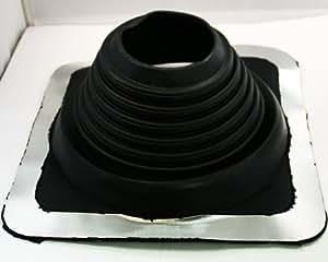 trapezblech manschette f r rohre aus hochwertigem epdm baumarkt. Black Bedroom Furniture Sets. Home Design Ideas