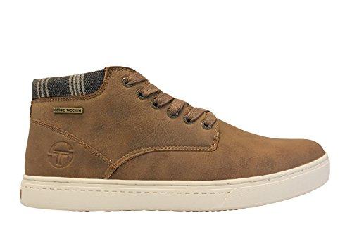 Sergio Tacchini Sancy CH Bison ST62116202, Chaussures de Ville