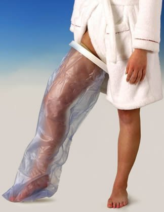 adult-long-leg-waterproof-cast-bandage-protector