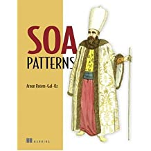 [ [ Soa Patterns - IPS ] ] By Rotem-Gal-Oz, Arnon ( Author ) Sep - 2012 [ Paperback ]