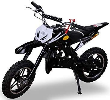 Back To Search Resultsautomobiles & Motorcycles Competent Mini Kid 50 110 125cc Seat For Coolster Atv Quad Dirt Bike Motorcycle Universal Quality And Quantity Assured