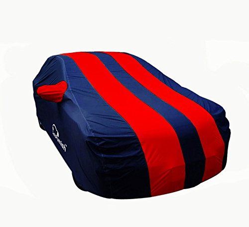autofurnish af20431 stylish red stripe car body cover for ford ecosport (pearl blue) Autofurnish AF20431 Stylish Red Stripe Car Body Cover For Ford Ecosport (Pearl Blue) 41sdOp9H55L
