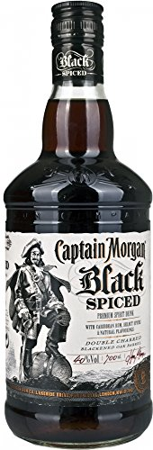 captain-morgan-black-spiced-rum-1-x-07-l