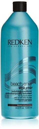 Redken VOLUME BEACH ENVY Conditioner 1000ml