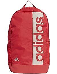 adidas Linear Performance Team Bag-Collegiate Bright Royal/White, Small