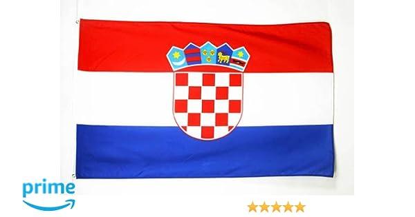 flaggen AZ FLAG FLAGGE GRIECHENLAND 150x90cm GRIECHISCHE FAHNE  90 x 150 cm