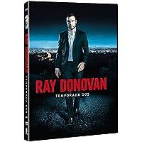 Ray Donovan - Temporada 2