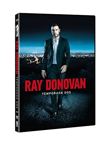 ray-donovan-temporada-2-dvd