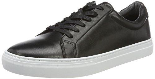 Vagabond Herren Paul Sneaker, Schwarz (Black 20), 40 EU