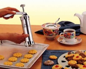 Marcato Biscuits