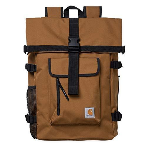 Carhartt Philis Backpack (Hamilton Brown)