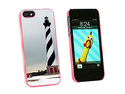 graphics-and-more-cape-hatteras-light-house-nc-snap-on-hard-protective-case-for-iphone-5-5s-non-reta
