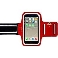 Fascia da Braccio iPhone 6 Plus / 6S Plus +