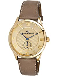 Reloj YONGER&BRESSON para Hombre HCP 078/ES41