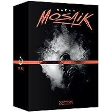Mosaik (Ltd.Fan Edt.)