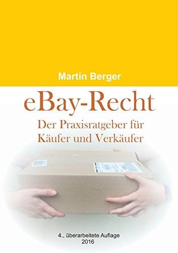 ebay-recht-der-praxisratgeber-fur-kaufer-und-verkaufer