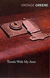 Travels With My Aunt (Vintage Classics)