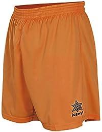 Amazon.es  2XS - Pantalones cortos   Hombre  Ropa 821376bcfbf8