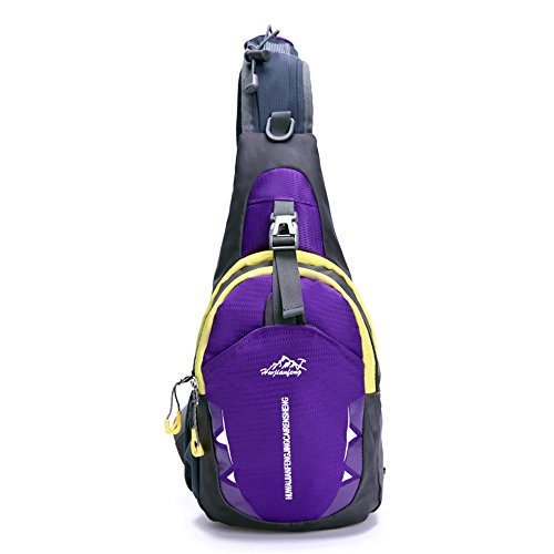 Wewod, Borsa a tracolla donna Violet