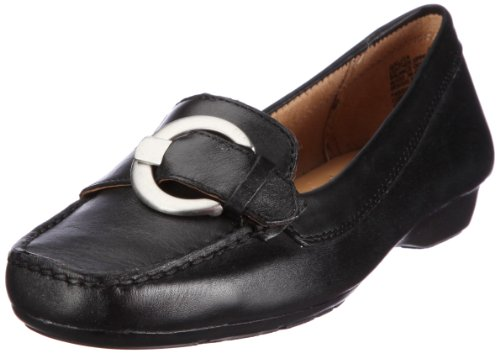 naturalizer-galita-a3217l1001-scarpe-chiuse-donna-nero-schwarz-black-36