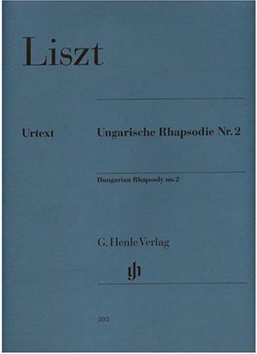 hungarian-rhapsody-no-2-piano-hn-803