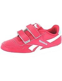 32c07587055 Amazon.co.uk  Reebok - Trainers   Boys  Shoes  Shoes   Bags