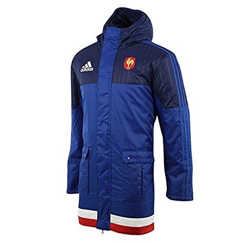 1e46dc0a13c3 Veste France Adidas d occasion