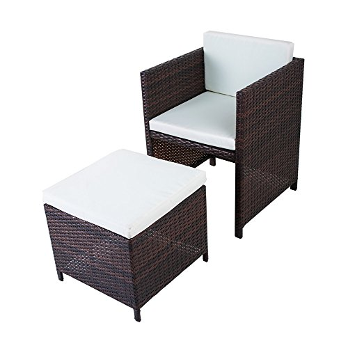 Garden Furniture 8 Seater Btm rattan garden furniture patio set dining set garden btm rattan garden furniture workwithnaturefo