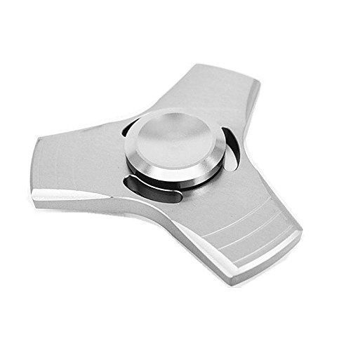 fidget-doigt-toy-tri-spinner-spinning-toy-stress-relief-add-adhd-autism-poche-jouet-haute-vitesse-le