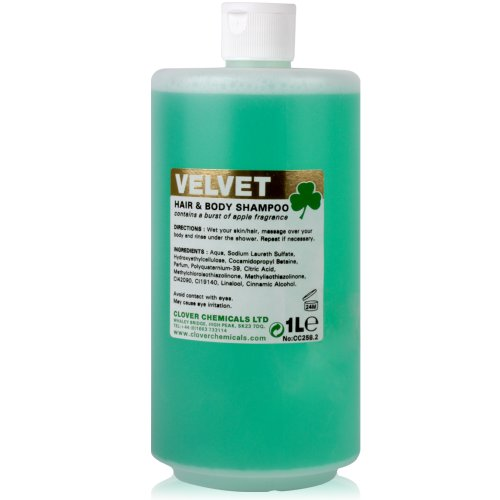 velvet-shower-hair-and-body-wash-gel-750ml-comes-with-tch-anti-bacterial-pen