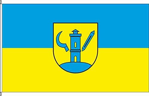bannerflagge-beiersdorf-150-x-400cm-flagge-und-banner