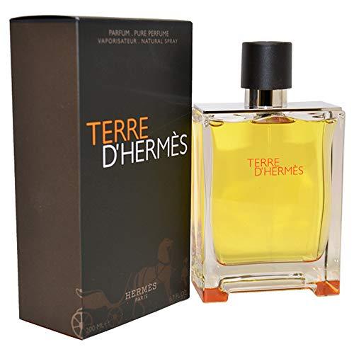 Hermes Festes Parfüm, 200 ml -