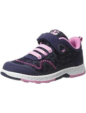 Lurchi Mädchen Lucy Sneaker