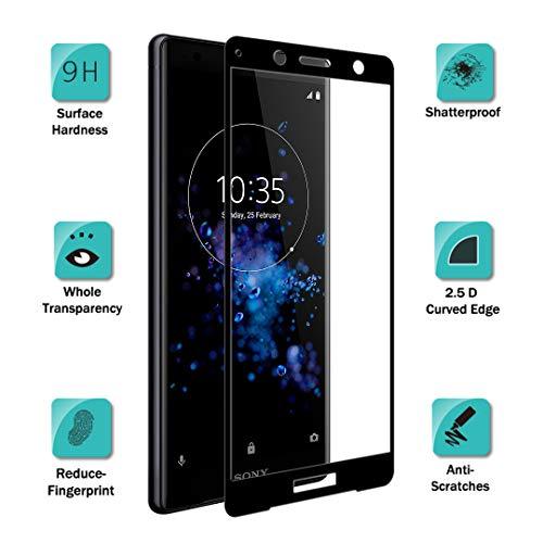Kompetent Atfolix 3x Displayschutzfolie Für Doogee Y6 Max Schutzfolie Fx-antireflex-hd Spezieller Kauf Tablet & Ebook-zubehör