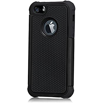 iphone 6 case oretech