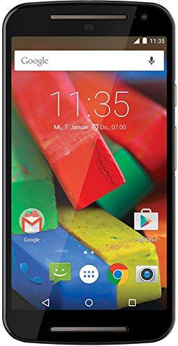 Motorola Moto G 2. Generation_1