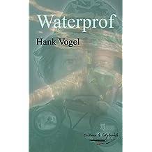 Waterprof