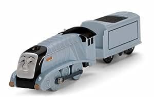 Thomas & Friends Trackmaster Spencer Motorised Engine