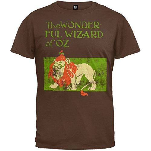Oz Der Zauberer von Oz