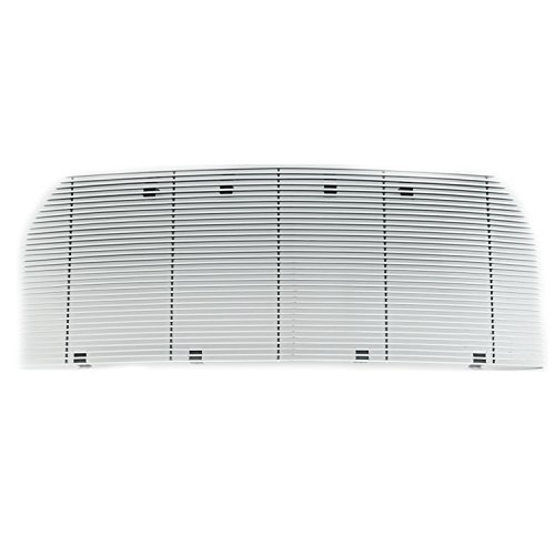 paramount-automotive-38-0313-chrome-horizontal-billet-replacement-grille-by-paramount-automotive