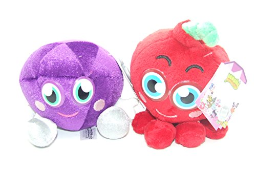 moshi-monsters-soft-plush-toys-moshlings-collection-twin-pack-roxy-cherry-bomb-incs-online-secret-co
