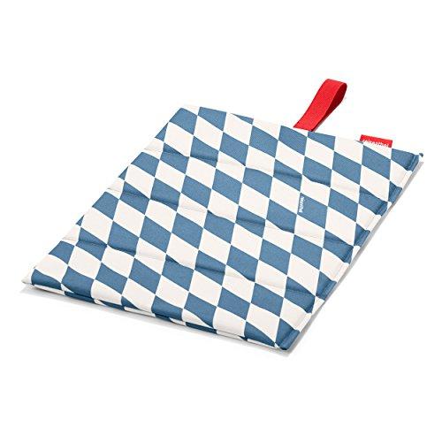 reisenthel-seatpad-sitzkissen-stuhlkissen-kissen-special-edition-bavaria-2-sm4045