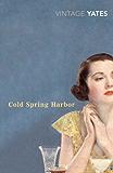 Cold Spring Harbor (Vintage Classics)