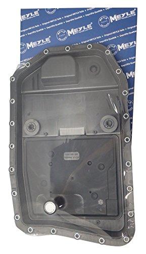 Meyle 3003250001coppa olio, cambio automatico
