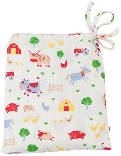 piccalilly-fitted-cot-sheet-in-bag-barrel-sykes-farm-print