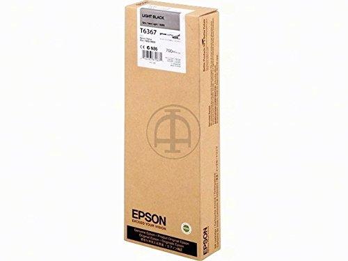 """Preisvergleich Produktbild """"J Füllfederhalter Kartusche–Epson DURABrite Ultra Ink (XL)–Tintenpatrone gelb (Epson WF W/2510WF/WF-2520NF/WF-2530WF/WF-2540WF, hoch, 36,1cm, Inkjet, 1x)"""