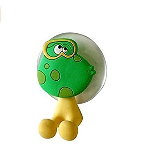 tfxwerws-lovely-cute-badezimmer-wand-zahnburste-halter-saugnapf-frosch