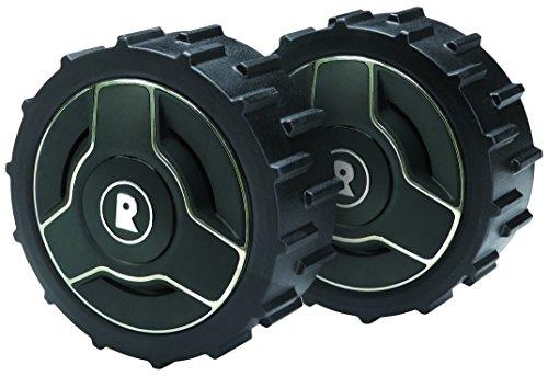 Robomow - große PowerWheel Räder - für RC Modelle