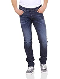 Diesel Belther Pantaloni, Jeans Homme