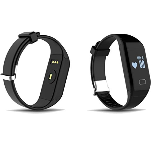 Cest-Waterproof-Bluetooth-Smart-Watch-Fitness-Tracker-Wristband-Bracelet-Pedometer-Heart-Rate-Monitor-for-Android-iOS-Smartphone